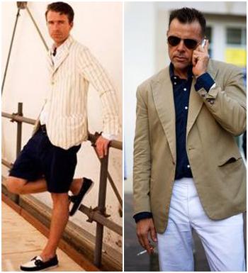 Detalhes: fazem a diferença no look masculino