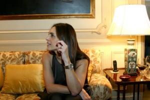 Raquel Silveira conta o que não vai faltar em seu closet neste inverno