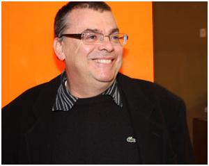 Walcyr Carrasco toma posse na Academia Paulista de Letras