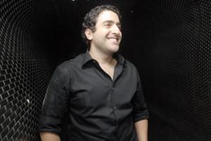 Marcos Maria