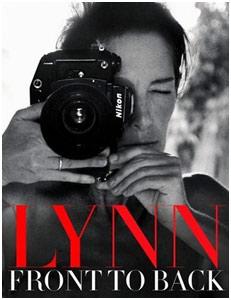 Morre a ex-modelo Lynn Kohlman