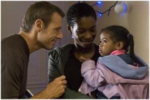 pré-estréia do filme francês Baby Love é neste sábado