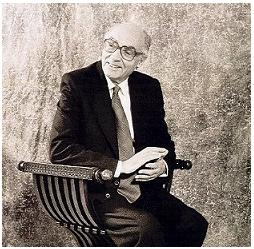 José Saramago lança blog na internet