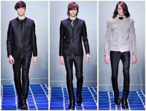 Moda por Hermano Silva