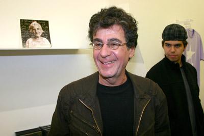 Paulo Fridman