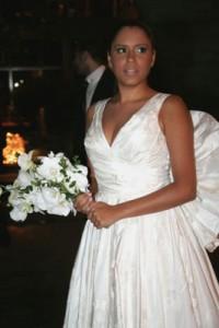 Casamento Marina Morena e Fernando Torquatto