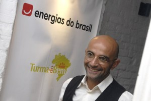 Sorrisos do Brasil