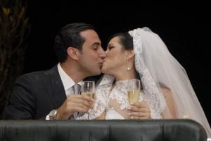 Casamento Priscila Carvalho e Rodrigo Amaral