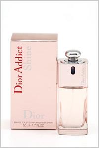 Dior: perfume para um público mais jovem