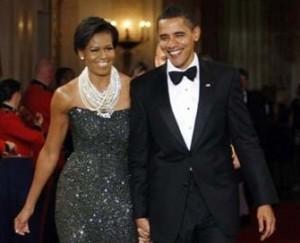 Biografia não autorizada de Obama diz que Michelle teria cogitado o divórcio