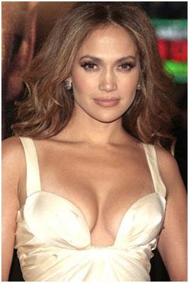 J.Lo: do jeito dela