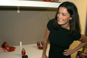 Francesca Giobbi