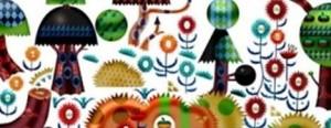 Alex Hanazaki é destaque da revista Garden Design