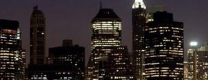 Negócios da família Cipriani vão de mal a pior em NY