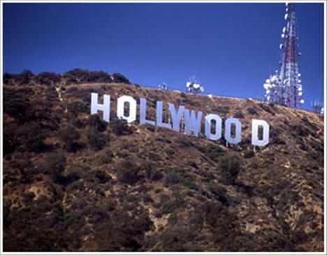 Os melhores lugares para conhecer em Los Angeles