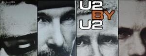 U2 está bem na fita no Brasil