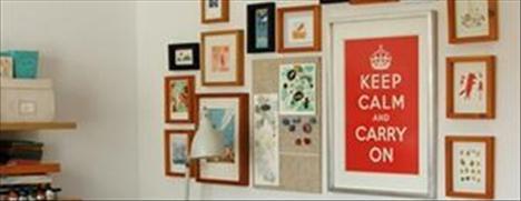 6629152696e Oscar Freire ganha loja de artesanato brasileiro – Notas – Glamurama