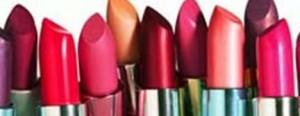Site elenca 10 razões que comprovam o quanto é bom ser mulher