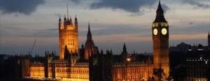 """""""Ghost"""" vai virar peça em Londres"""