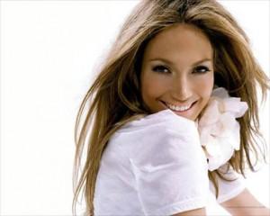 Jennifer Lopez quer retomar sua carreira de atriz
