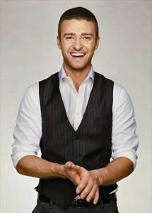 Justin Timberlake vai investir em uma nova linha de tequila