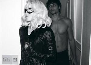 Jesus Luz tenta encerrar assunto em torno de Madonna