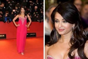 """Mattel vai lançar """"Bollywood Barbie"""" inspirada na atriz indiana Aishwarya Rai"""