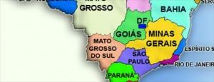 Confira um roteiro eletrônico do Rio e um cultural de Salvador