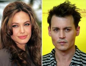 Pesquisa revela com que famosos as pessoas trairiam os parceiros
