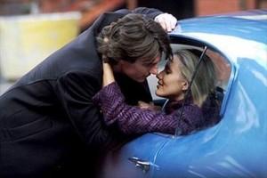 Cameron Diaz e Tom Cruise juntos em novo filme