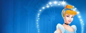 """""""The Cinderella Project"""" ajuda estudantes americanas a se vestirem no baile de formatura"""