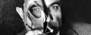 Livraria da Vila pilota lançamento de livro sobre Salvatore Ferragamo no dia 16 de abril