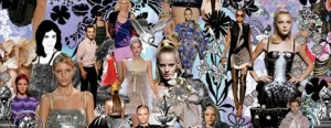 Fast-fashion é o termo mais usado no mundo da moda atualmente