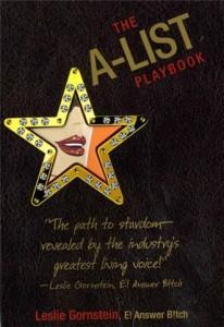 Livro conta segredos picantes das celebridades norte-americanas