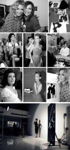 Sho&Purs lança coleção de bolsas Givenchy e exposição de fotos para comemorar