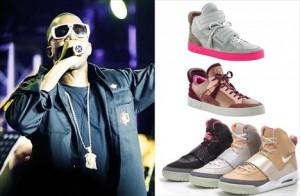 Kanye West quer sempre mais quando o assunto é moda. Entenda…