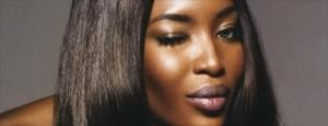 Naomi Campbell quer levar uma vida mais saudável. Saiba como…