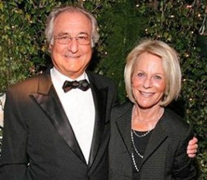 Bernie Madoff na TV? Entenda…