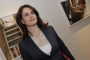 Danielle Dahoui investe em novo negócio
