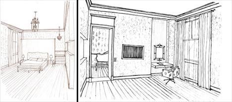 Neza Cesar vai produzir dois ambientes na Casa Cor 2009