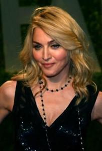 Chef de Madonna critica cantora por negligência