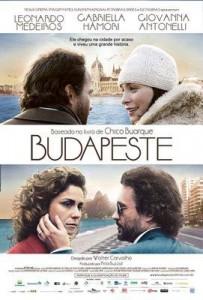 Filme baseado em livro de Chico Buarque estreia nos cinemas