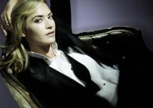 Kate Winslet processa tabloide britânico