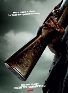 Quentin Tarantino planeja sequências de seu novo filme