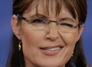 Sarah Palin vai lançar livro