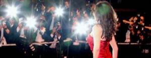 O festival de Cannes tem várias festas concorridas