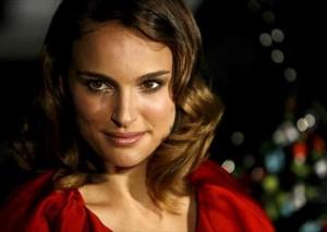 Natalie Portman compra castelo medieval em Los Feliz, em Los Angeles