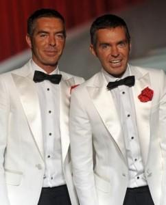 Festinha promete ferver Cannes