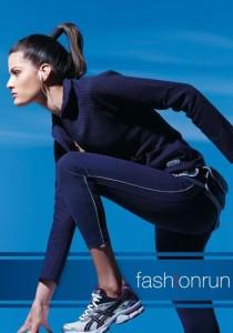 Já estão abertas as inscrições da 4ª edição do Iguatemi Fashion Run