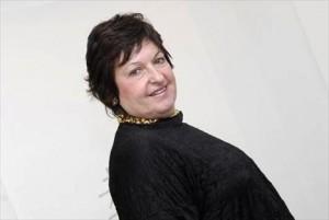 Luisa Strina embarca para a Bienal de Veneza e Art Basel